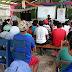 Quilombolas de Oriximiná participam de reunião para escolha de instituição gestora do fundo quilombola