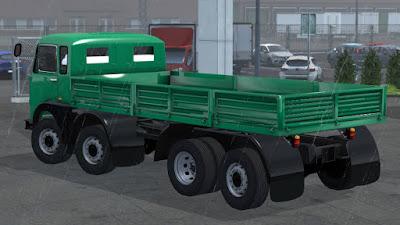 FIAT 690 v0.2