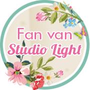 http://studiolightblog.blogspot.com/