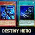 Deck Hero - Ties of the Brethren Post Destiny Soldiers