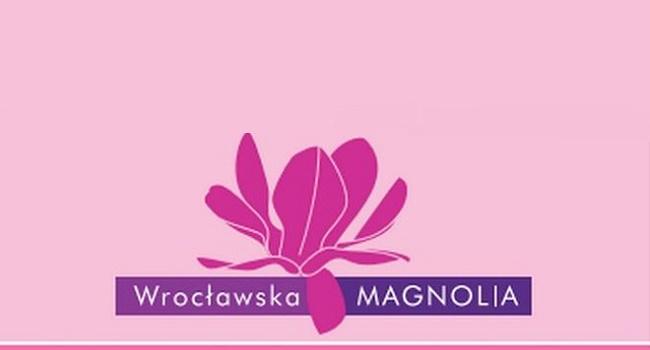 Wrocławska Magnolia - XV edycja