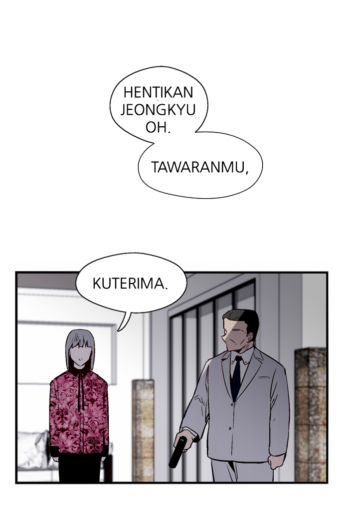 Dilarang COPAS - situs resmi www.mangacanblog.com - Komik nano list 067 - chapter 67 68 Indonesia nano list 067 - chapter 67 Terbaru 3|Baca Manga Komik Indonesia|Mangacan