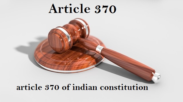 When-was-Article-370-passed?,What-is-Article-370-and-35a?,Who-created-Article-370?,Can-Article-370-be-amended?