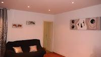piso en venta calle marques de valverde castellon salon1