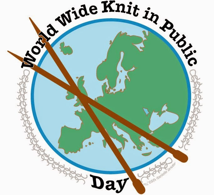 http://www.wwkipday.com/