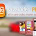 Download Viva Video Pro Version Free