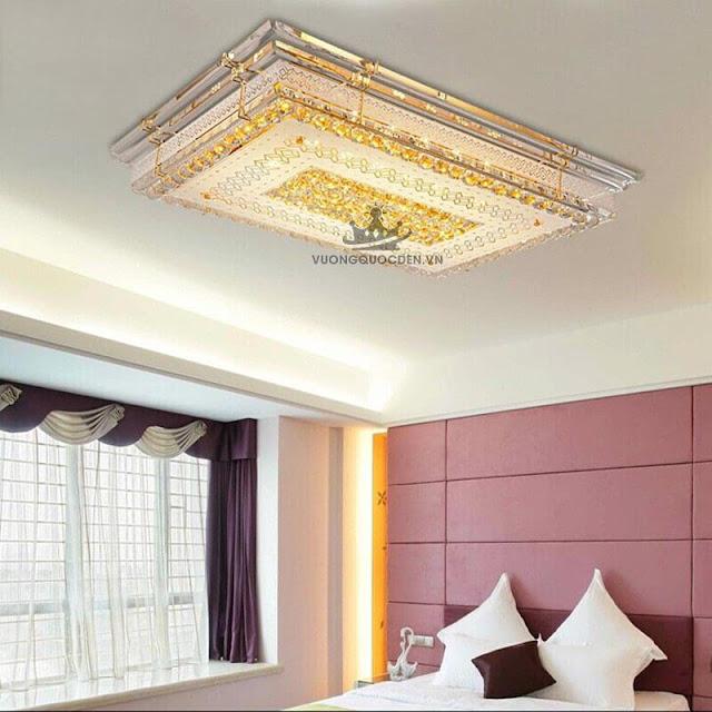showroom-chuyen-den-op-tran-cao-cap-nhap-khau-tai-tp.hcm- 6