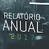 Sicoob Sertão divulga relatório com resultados obtidos em 2017
