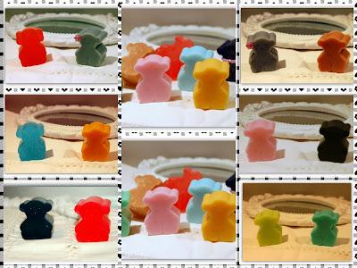 Ositos-de-jabón-tipo-Tous-Chaladura-de-jabones