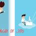 Tôi đến với Freelancer như thế nào?  (Phần II)