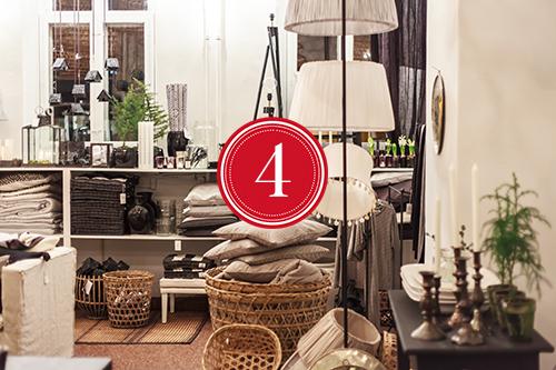 4 dezember zu besuch beim tine k home pop up shop und der neue katalog amalie loves denmark. Black Bedroom Furniture Sets. Home Design Ideas