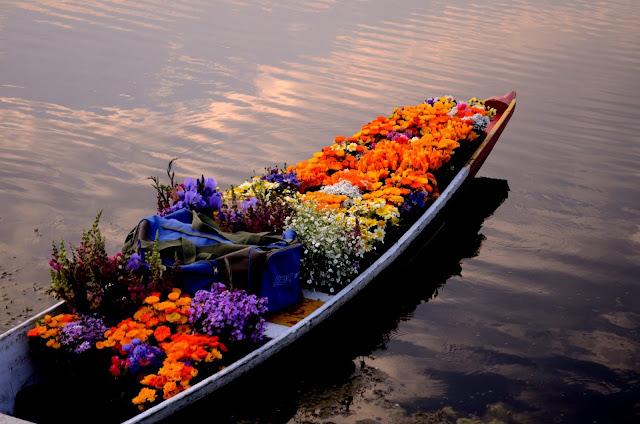 19-Nagin-Lake-Srinagar