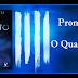 Promoção: O Quarto Dia