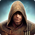 Assassin's Creed Identity v2.8.2 Apk