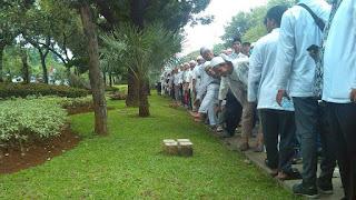 Aksi Bela Islam 4 November demo Paling Bermartabat5