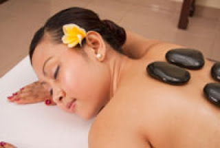 Bali-spa-package