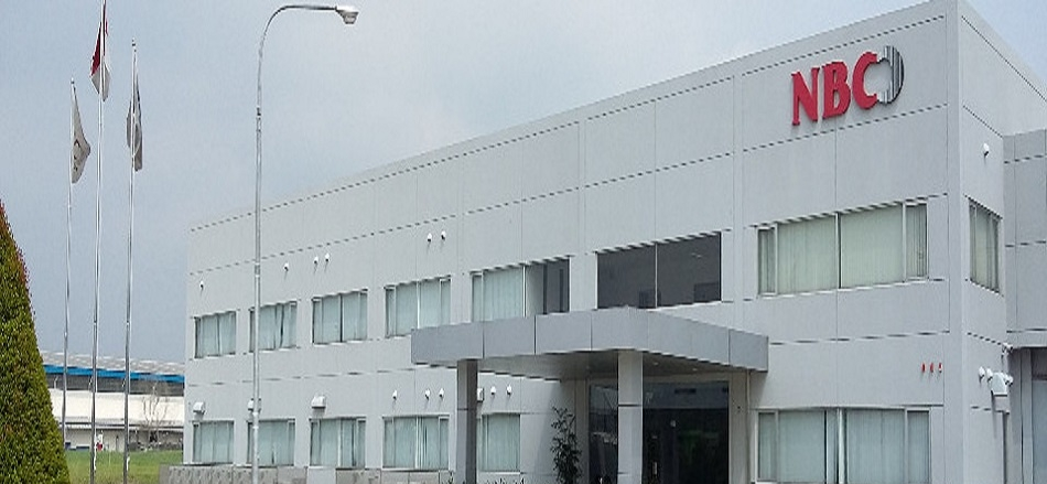 Lowongan Kerja Pabrik di KIIC Karawang PT NBC Indonesia Cikampek Terbaru