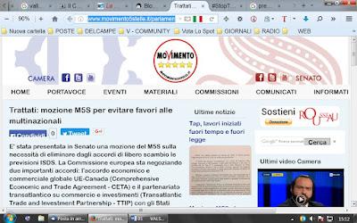 http://www.movimento5stelle.it/parlamento/2014/05/trattati-mozione-m5s-per-evitare-favori-alle-multinazionali.html