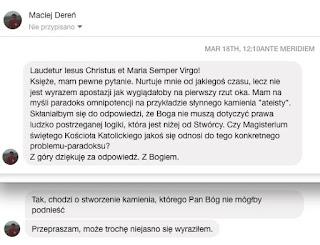 Leksykon duchowoci katolickiej - Polskie Stowarzyszenie
