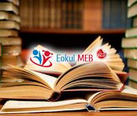 10. Sınıf English Course Dikey Yayıncılık Ders Kitabı Cevapları