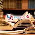 10. Sınıf English Course Dikey Yayıncılık Ders Kitabı Cevapları
