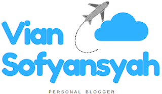 https://viansofyansyah.blogspot.com/