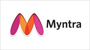 Get flat 125 off on shopping through myntra - Airtel money offer