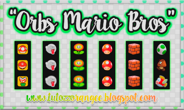 https://tutozzorangee.blogspot.com/2018/02/orbs-mario-bros-pack.html