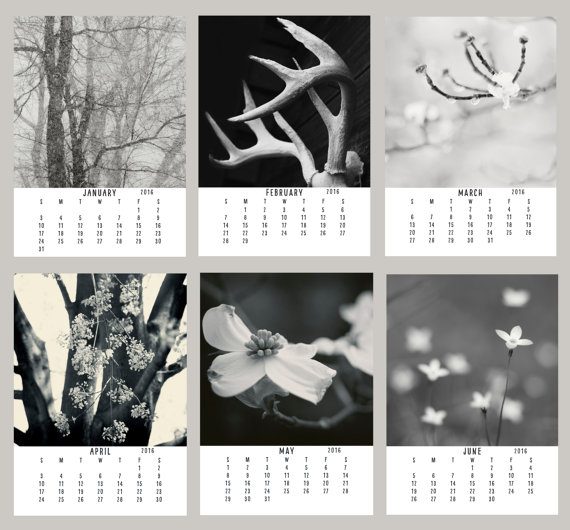 Calendars with themes of flowers connecticut and fine art black white photography you can see all three calendars and details of the beautifully