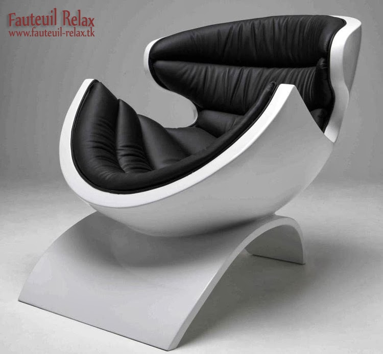 fauteuil p38 design by owen edwards fauteuil relax. Black Bedroom Furniture Sets. Home Design Ideas