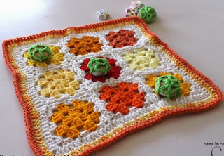 http://translate.googleusercontent.com/translate_c?depth=1&hl=es&rurl=translate.google.es&sl=en&tl=es&u=http://mammathatmakes.blogspot.com.au/2014/01/citrus-tic-tac-toe-free-crochet-pattern.html&usg=ALkJrhjyWlPUzQ0Ie0bW_ZgOh6ACuLIOdQ