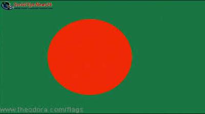 সমান নয়, কানাডা-ইউরোপকে ছাড়িয়ে বাংলাদেশ !