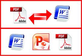 انشاء كتاب الكترونى باستخدام برنامج Nitro pdf professiona
