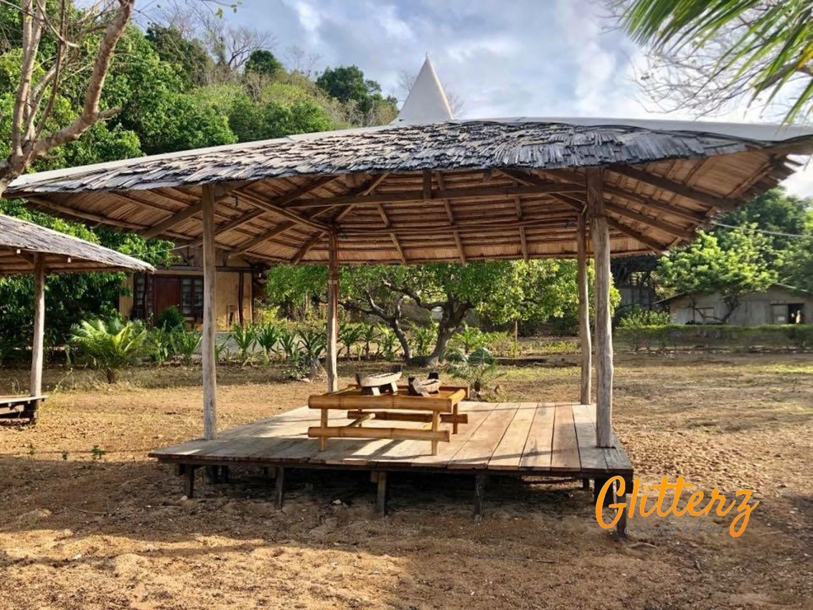 Balinsasayaw Resort | Glitterz Escapades