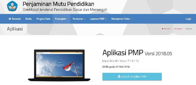 https://www.dapodik.co.id/2018/05/terbaru-updater-aplikasi-pementaan-pmp.html