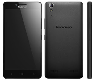 Cara Flash Lenovo A6000 Bootloop Dengan Qfil Via Pc Work 100%