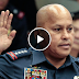 Watch: BATO shouldn't resign, he's doing a good job