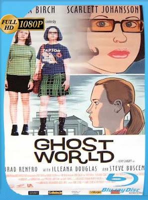 Mundo Fantasma (2001)HD[1080P]latino[GoogleDrive] DizonHD