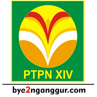 Lowongan Kerja PT Perkebunan Nusantara XIV 2018