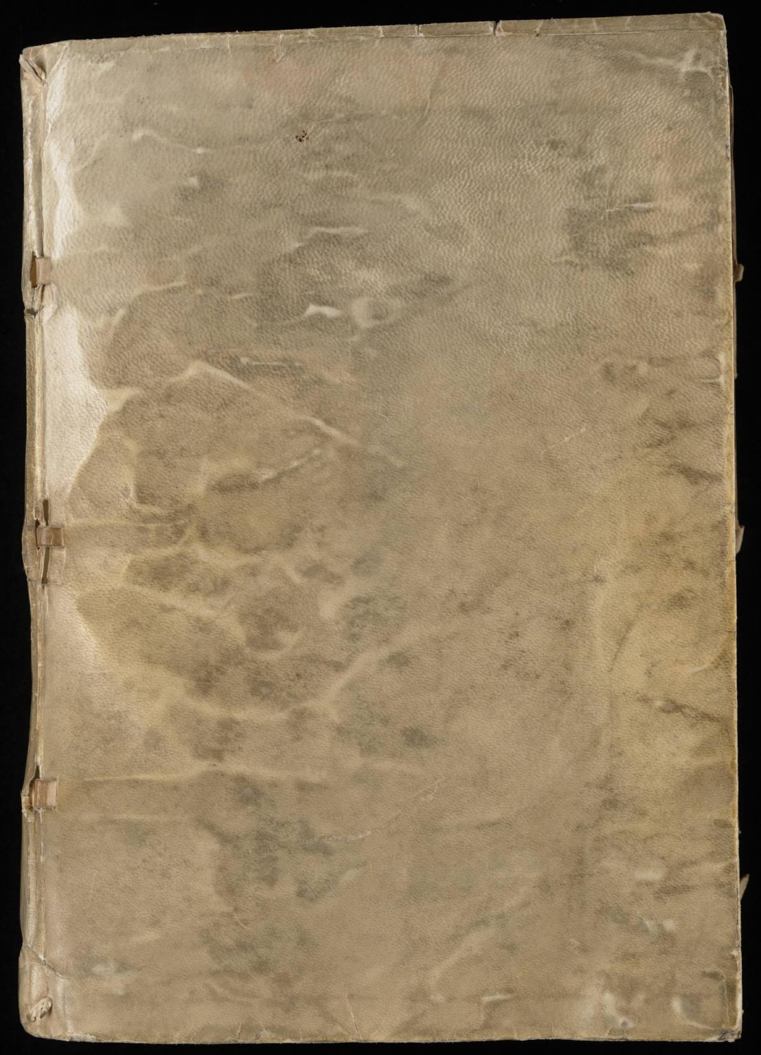 manuscrito001