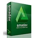 Smadav Pro 2017