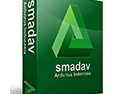 Download Smadav Pro 2017 v11.4.4 Full Version & Crack