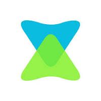 Xender-APK-App-Download