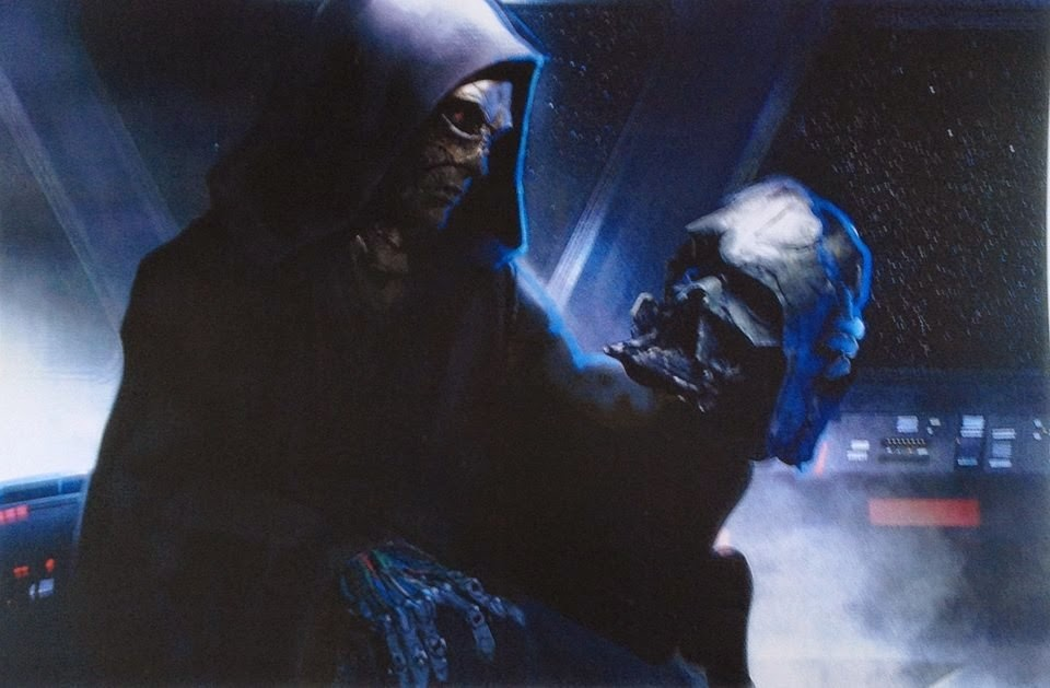 How Are Acolytes Of The Beyond Connected To Palpatine In A Far Away Galaxy Meta Charset Utf 8