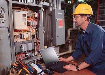 Condo building maintenance electrical contractor in Windsor-Essex. 226 783 4016