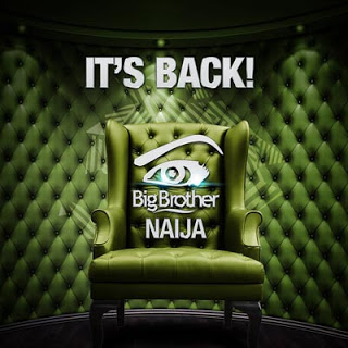 latest news:The Nigeria reality TV show is back full time.