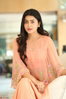 Avantika Mishra Looks beautiful in peach anarkali dress ~  Exclusive Celebrity Galleries 117.JPG