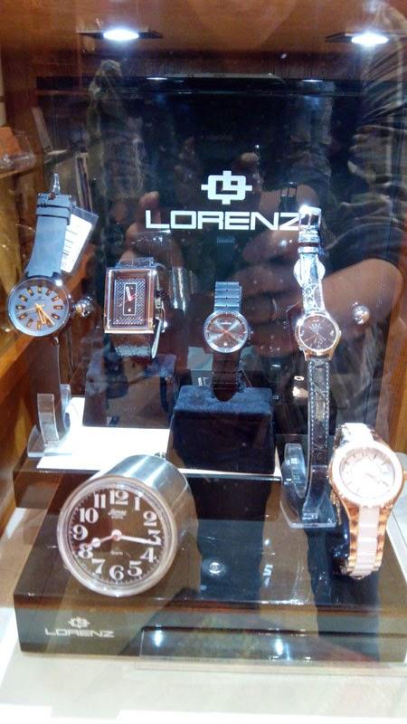 IMG 20140530 172123+ +C%C3%B3pia - Relojoaria de confiança em Roma, próximo ao Vaticano