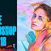 تحميل و تتبيث برنامج Adobe Photoshop CC 2018  كامل + التفعيل 32 بت 64