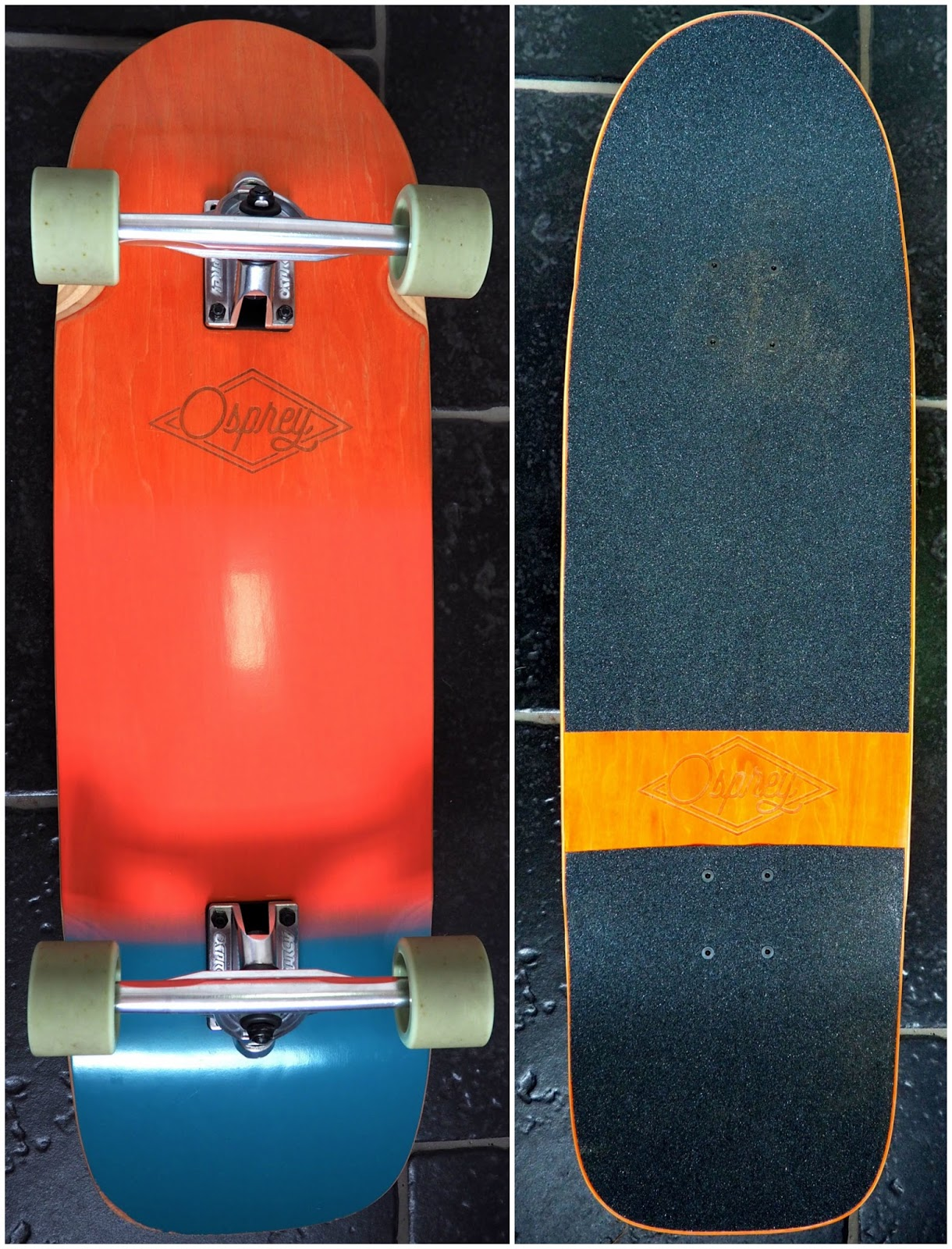 The Best Beginner Skateboard For Adults - This Ruth Is On Fire